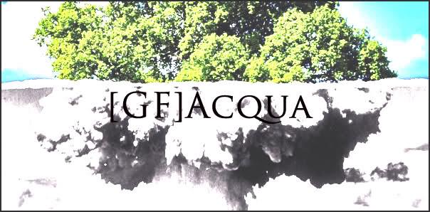 [Image: acqua_signature.jpg]