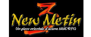 metin3 gratuit